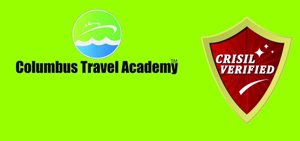 Crisil-Verifed-Academy